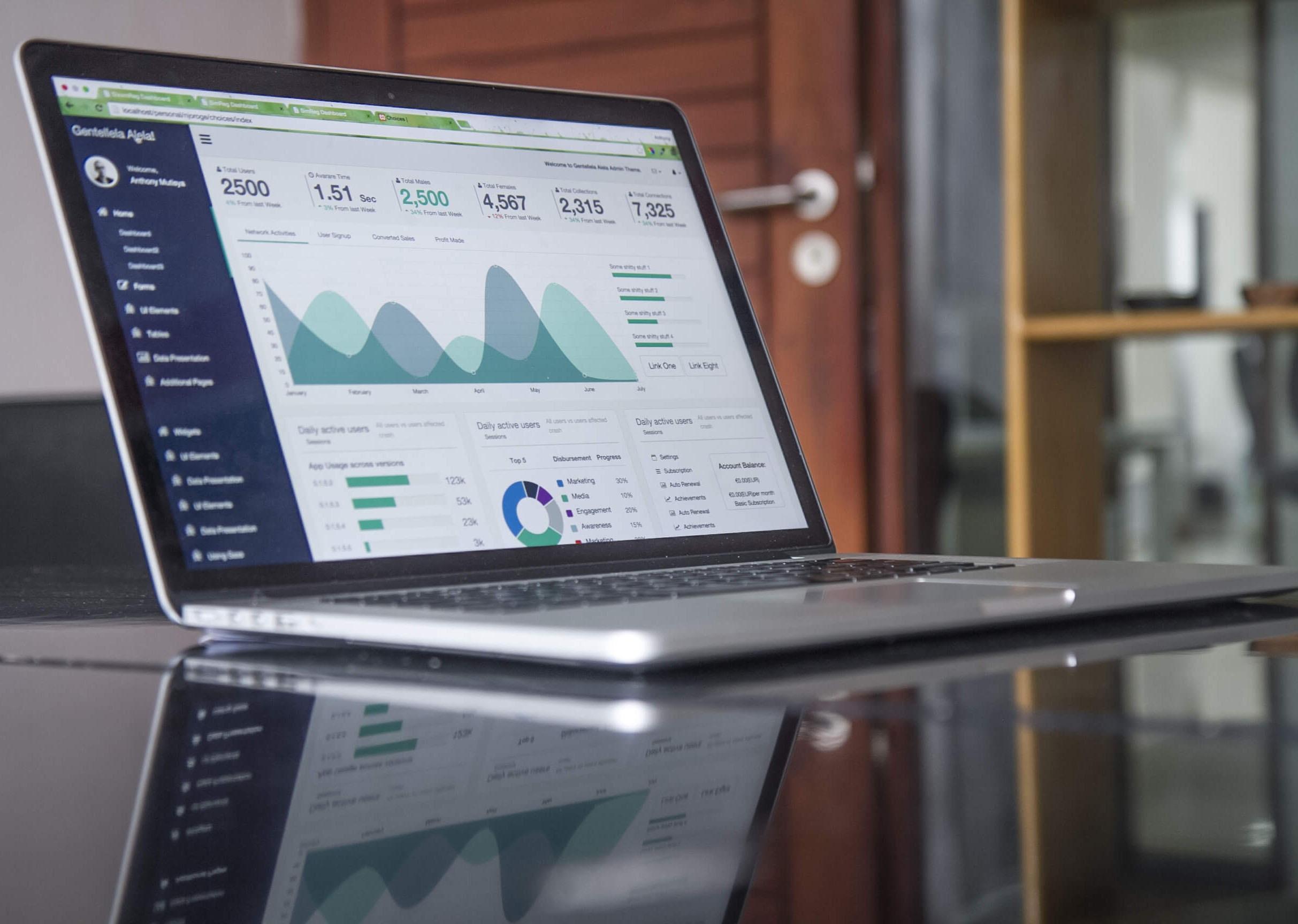 seo zoekmachine optimalisatie digitale denkers